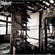 Slipknot - Psychosocial Mp3
