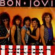 Bon Jovi - Livin' On A Prayer Mp3