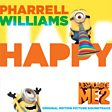 Pharrell Williams - Happy Mp3