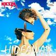 Kiesza - Hideaway Mp3