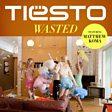 Ti�sto - Wasted (feat. Matthew Koma) Mp3