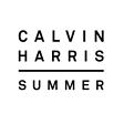 Calvin Harris - Summer Mp3