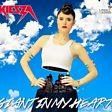 Kiesza - Giant In My Heart Mp3