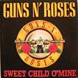 Guns N� Roses - Sweet Child O' Mine Mp3