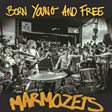 Marmozets - Born Young And Free Mp3