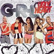 G.R.L. - Ugly Heart Mp3