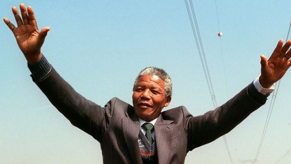 nelson mandela inaugural speech Hello i really enjoyed your analysis of nelson mandela's speech it was very thorough and it brings out the most prominent points about nelson's speech.