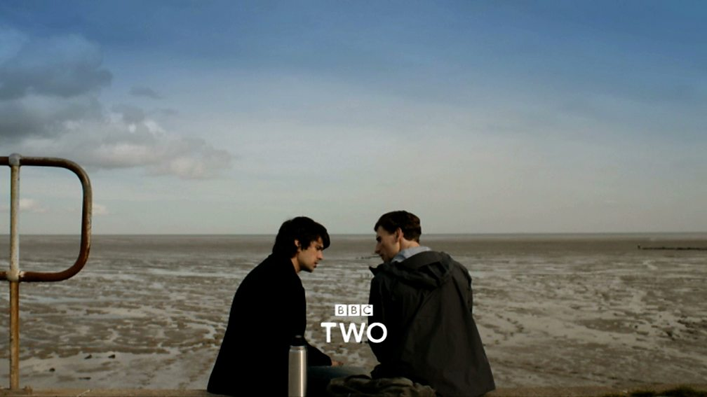 https://ichef.bbci.co.uk/images/ic/1008x567/p0371bnq.jpg