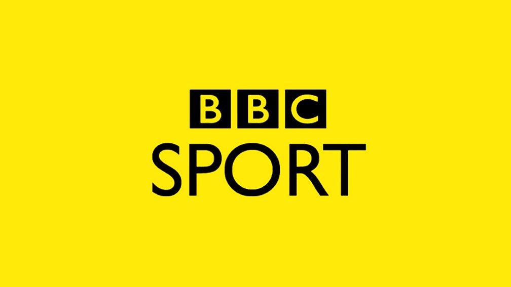 bbc sport - 1008×567