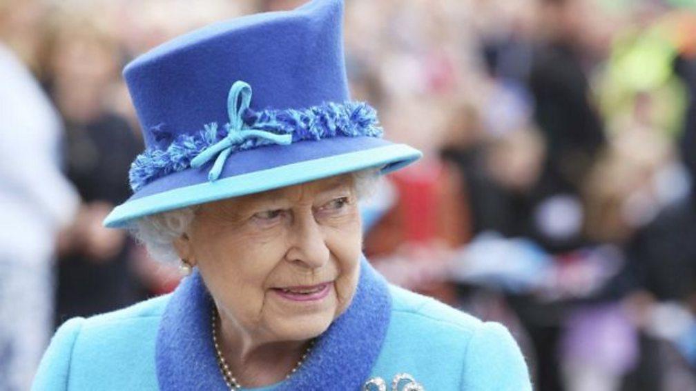 queen elizabeth i 2 essay