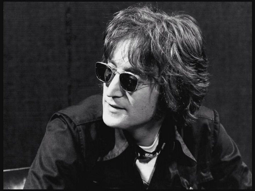 5 essential BBC broadcasts to mark John Lennon at 75 - BBC Music