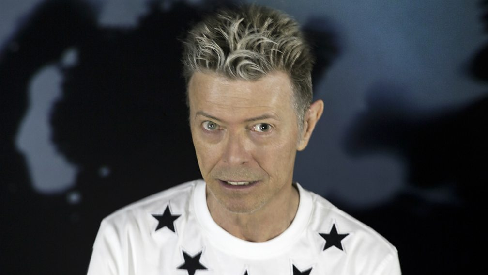 David Bowie - singer, songwriter, actor, artist, and cultural icon - is remembered by artists, musicians and colleagues as they consider the significance and legacy of the legendary star.