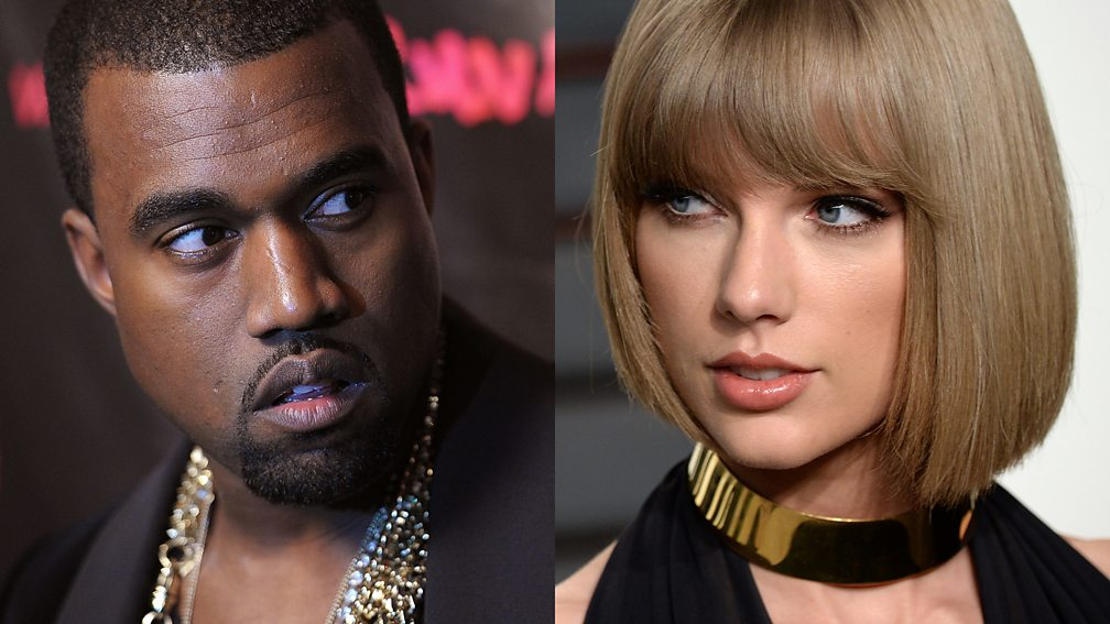 8 Song Lyrics That Caused A Storm Of Controversy Bbc Music