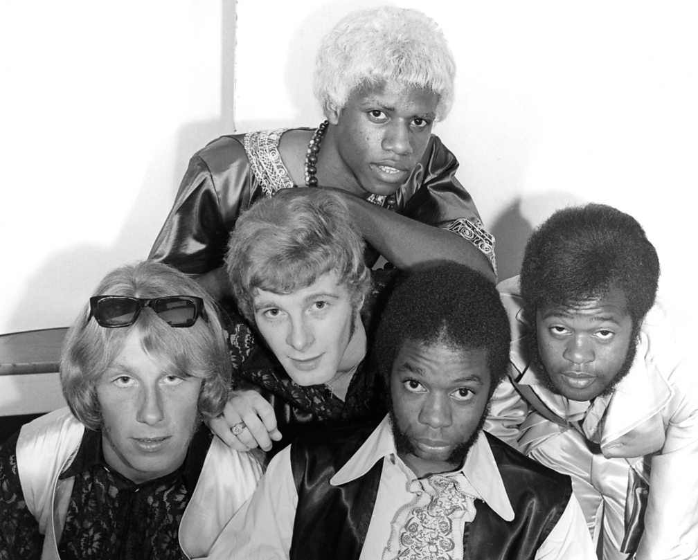 1960s Music Groups Of The Soul – Wonderful Image Gallery