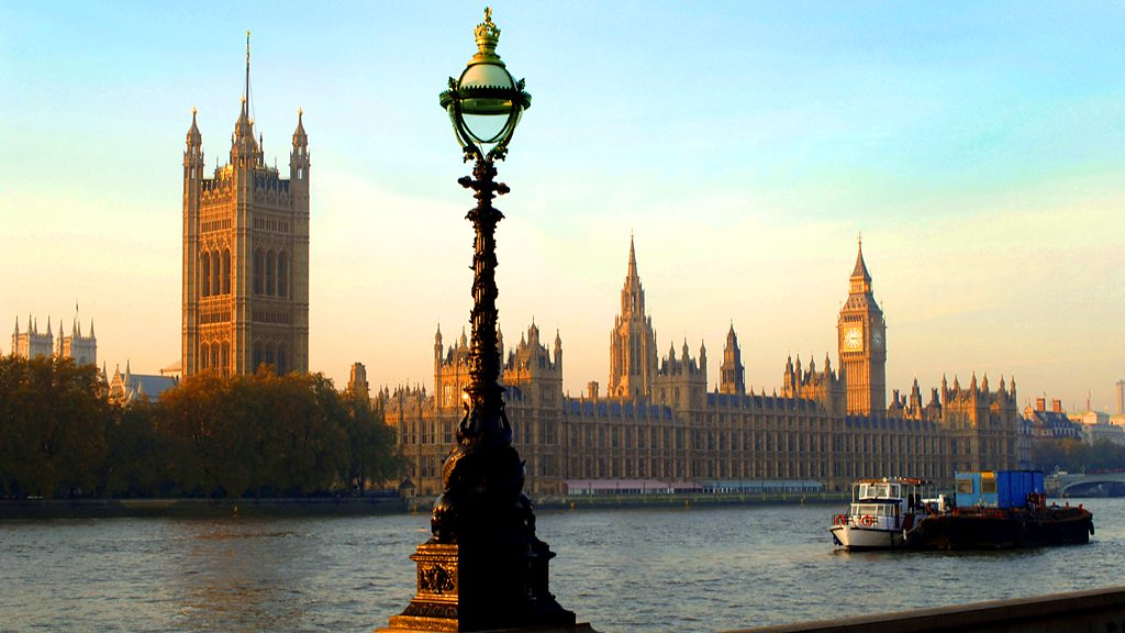 Westminster Hour - Westminster Hour 12 July 2020 - BBC Sounds