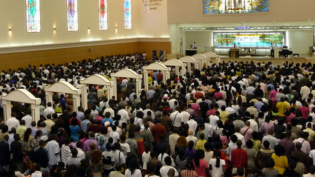 Image result for african churches