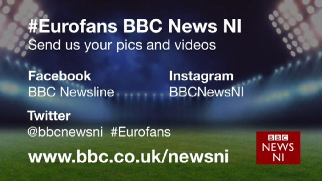 bbc news ni - photo #33