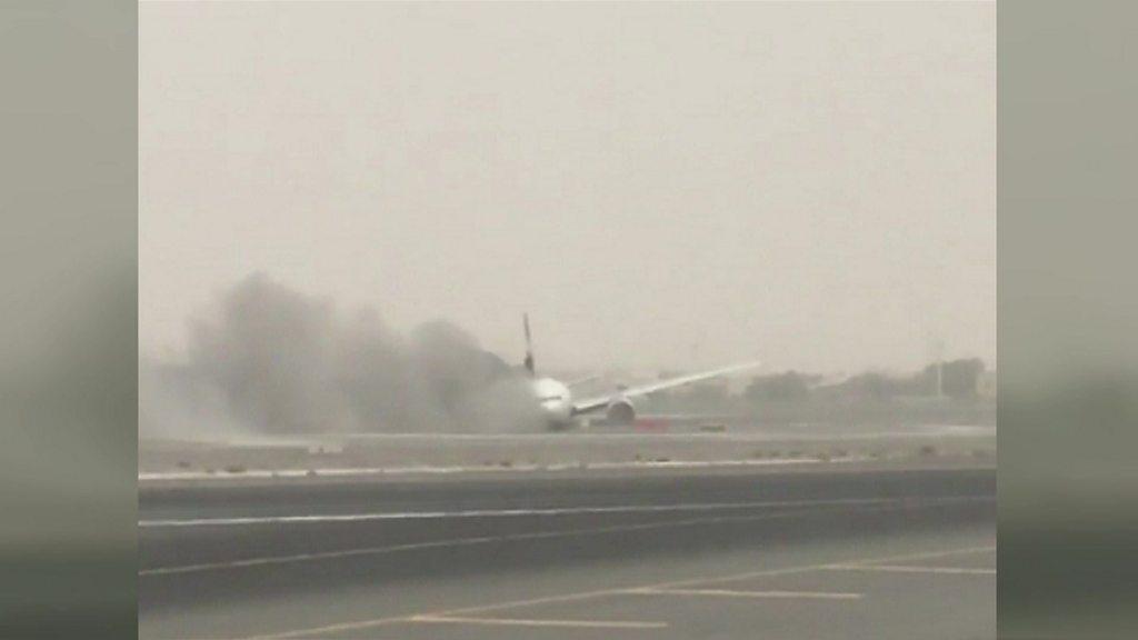 Трагедия самолет дубай работа для русских в швейцарии