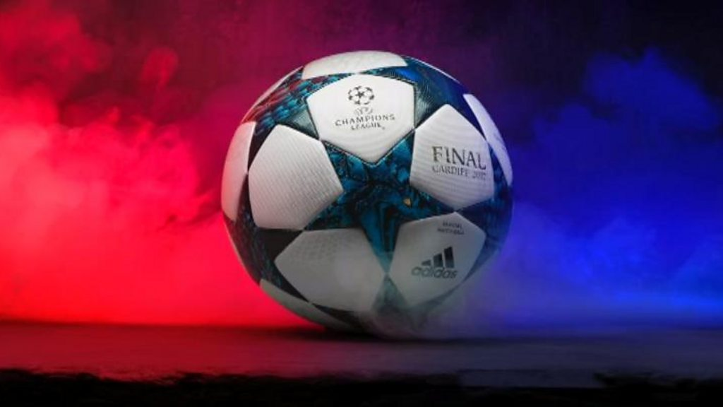 2014 CHAMPIONS LEAGUE FINAL MUSEUM GALLERY FESTIVAL BOOKLET