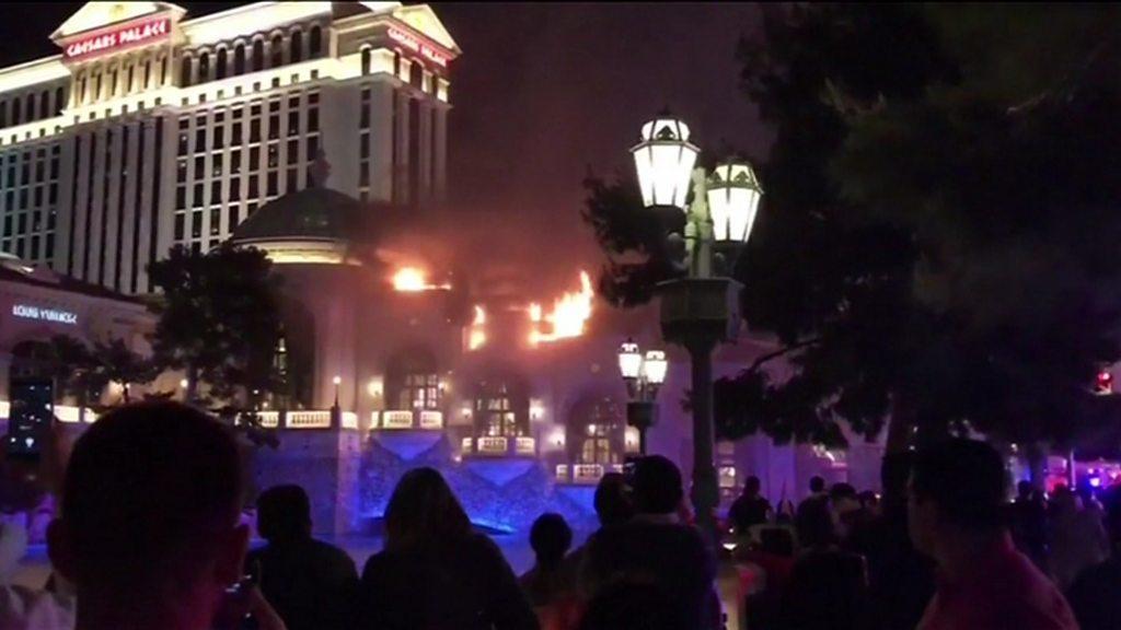 Пожар казино игровые автоматы купить в новокузнецке