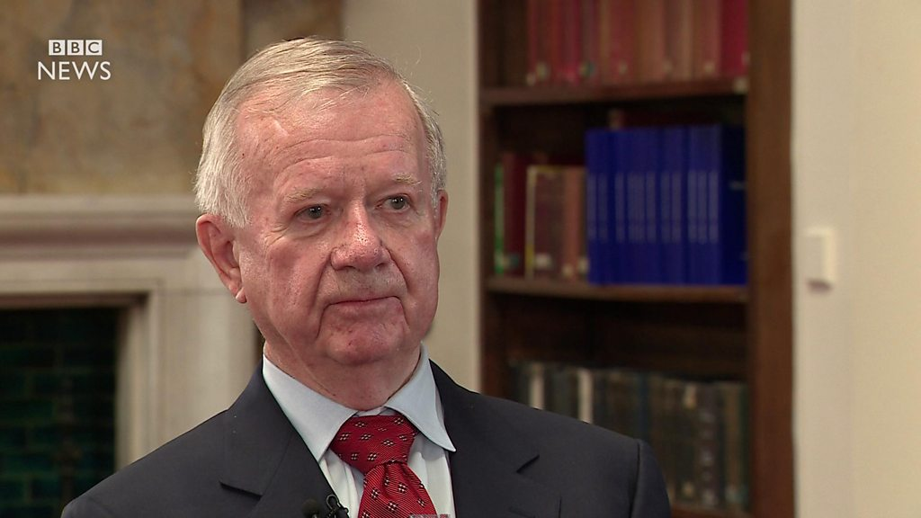 توني بلير لم يكن صريحا بشأن حرب العراق Bbc News عربي