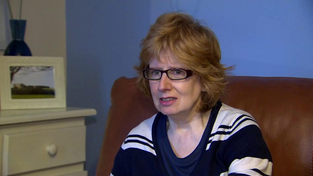 bbc news ni - photo #40