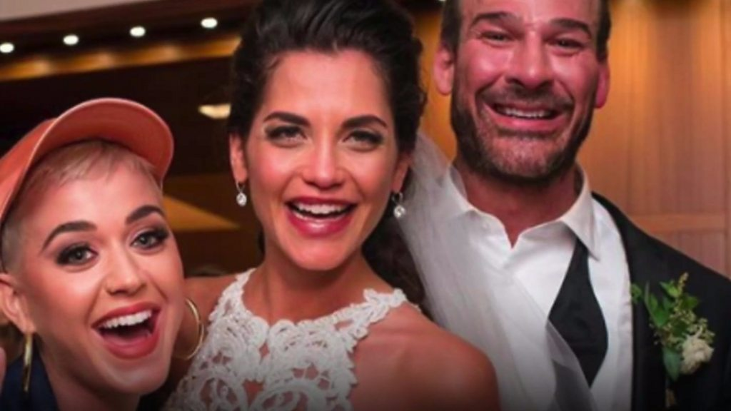 Missed this week's entertainment news? - BBC.com
