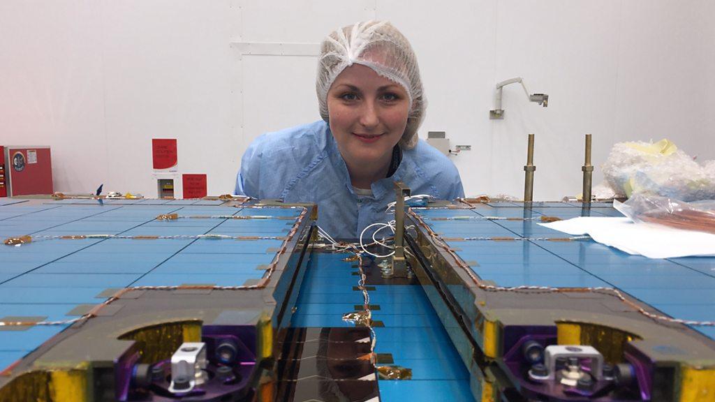 mars rover bbc bitesize - photo #30