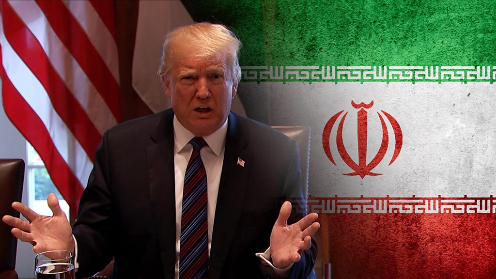 nuclear deal Nuclear deal nets dismiss netanyahu's iran presentation: 'no smoking gun' gop candidates begin, end debate attacking obama's nuclear deal with iran see more at.