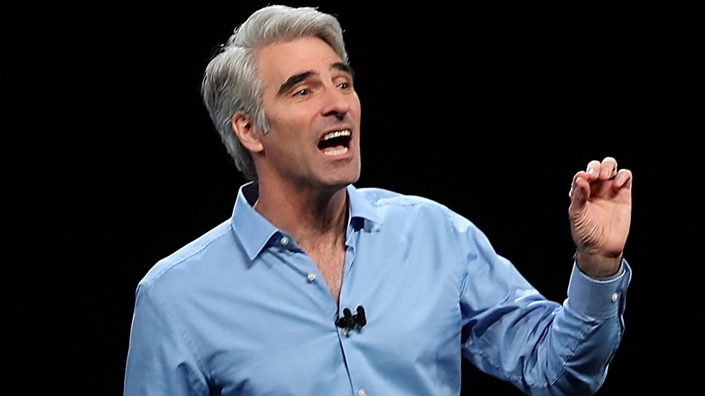 Apple jams Facebook's web-tracking tools