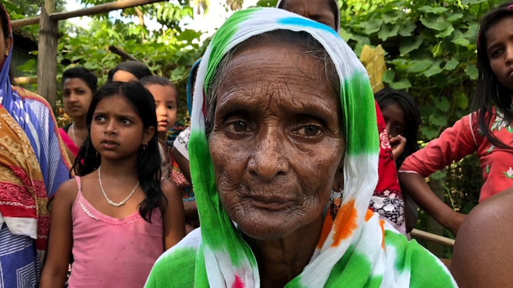 india assam four bbc north stateless million citizenship happens strips eastern indias living unwanted limbo most