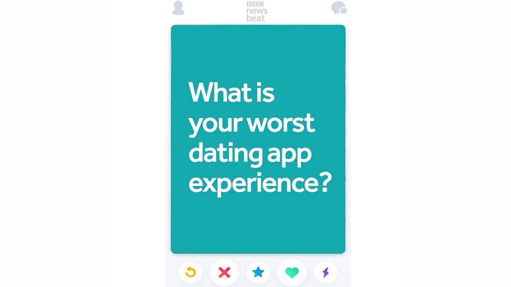 dating in philadelphia