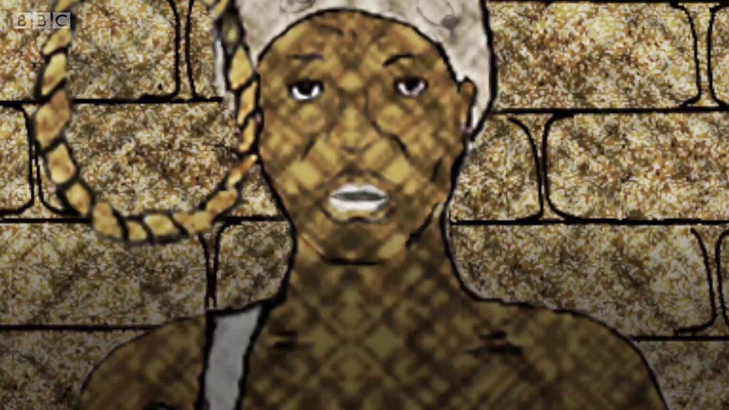 Les Africaines qui ont changé le monde : Nehanda, une prêtresse redoutable