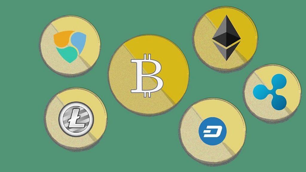 comerciante goldbug crypto ¿qué tan rentable es el comercio de criptomonedas?