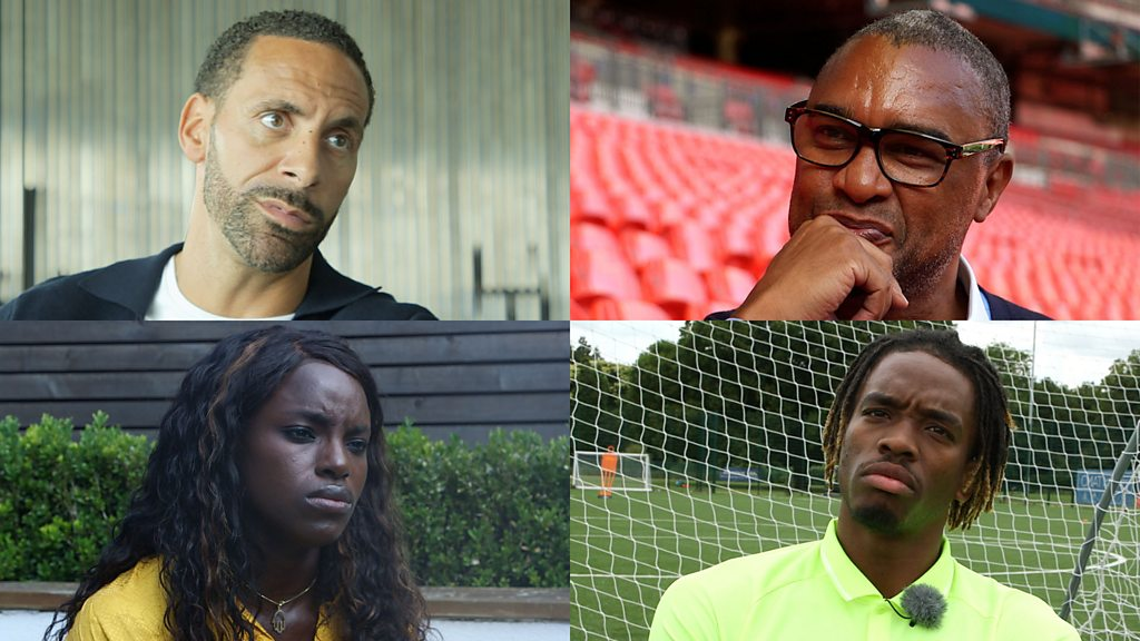 Racism in football: FA  has to modernise , says head of inclusion advisory board