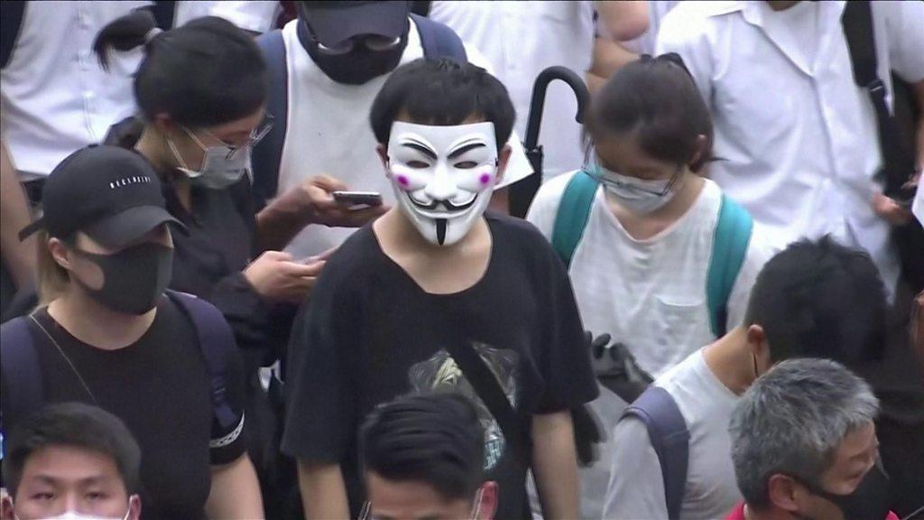 surgical mask bpe