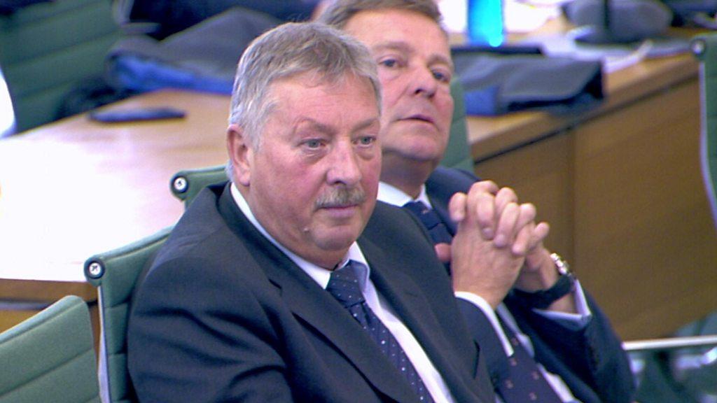 Brexit: Talks enter last day before crunch EU summit