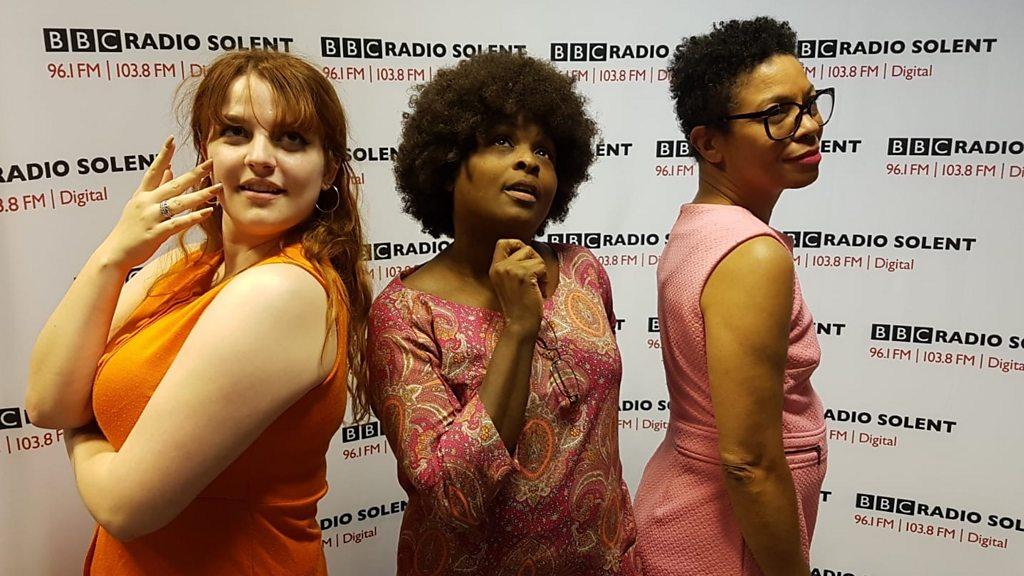 bbc three tv guide tonight