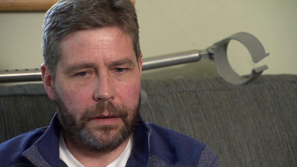 Kevin Lunney bị bắt cóc: Nghi phạm trong vụ điều tra tra tấn chết