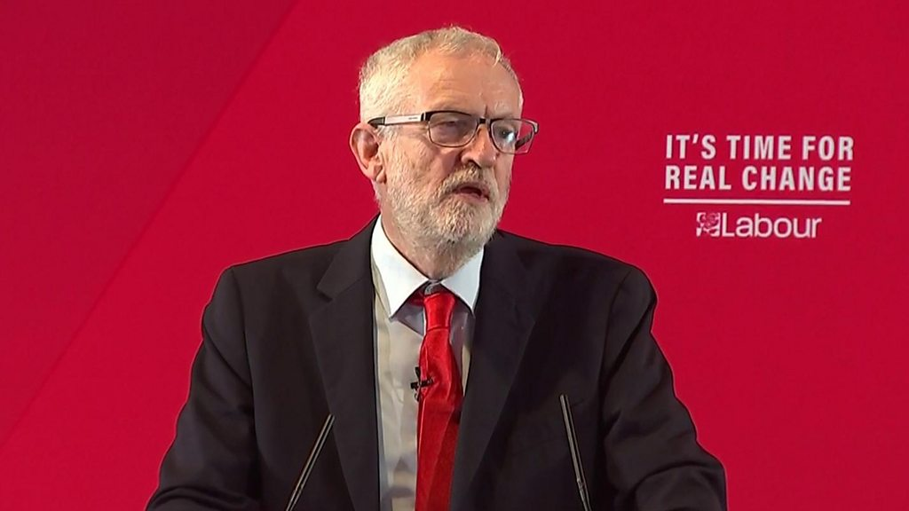 Labour promises free jobs retraining for adults