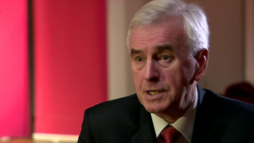 Labour pledges free broadband for all