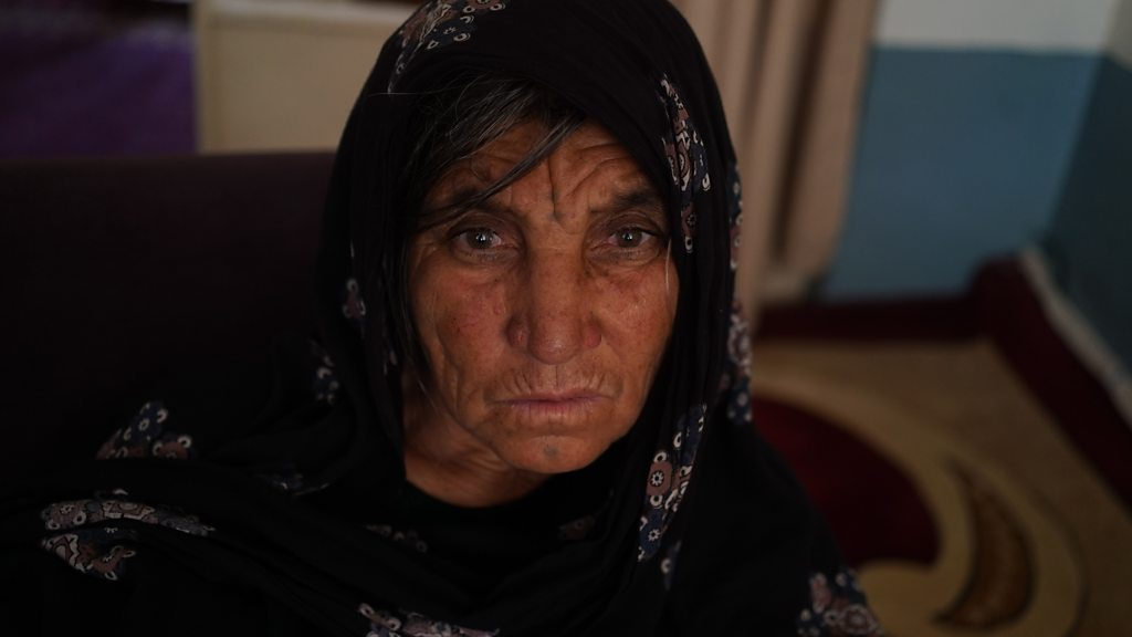 International Criminal Court may investigate UK  war crimes cover-up