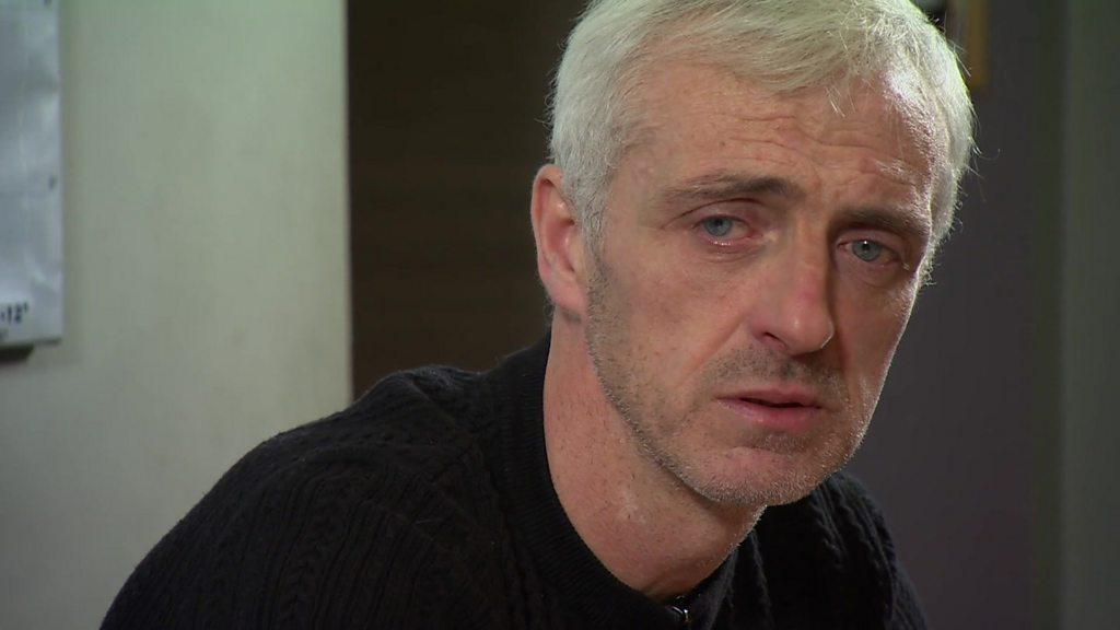 London Bridge attack: Reformed prisoner who fought knifeman  prepared to die