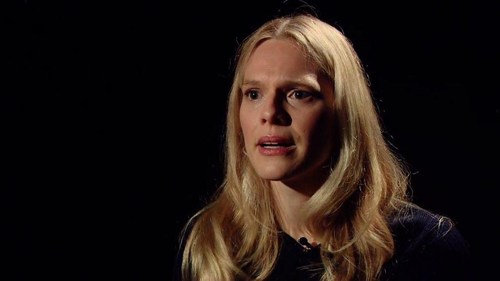 Harvey Weinstein case: Jury picked for New York rape trial