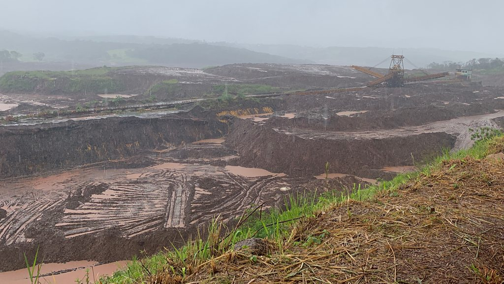 Still seeking answers a year after Brazil dam collaps thumbnail