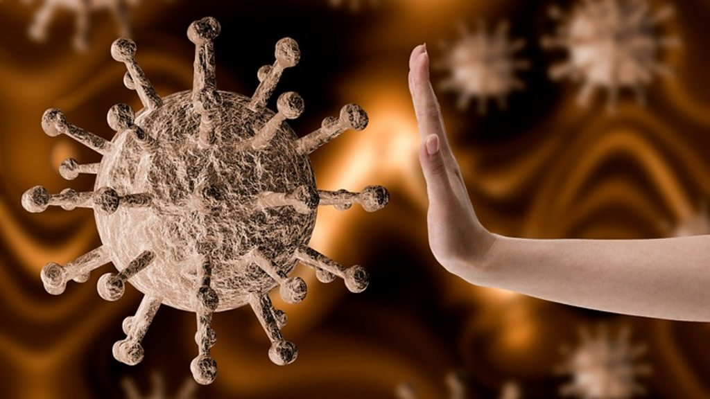 Coronavirus: 12 patients treated by two coronavirus GPs being traced