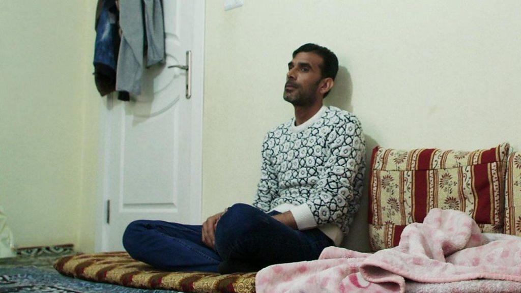 Syria war: refugees eye to Europe than Turkey breaking hits point