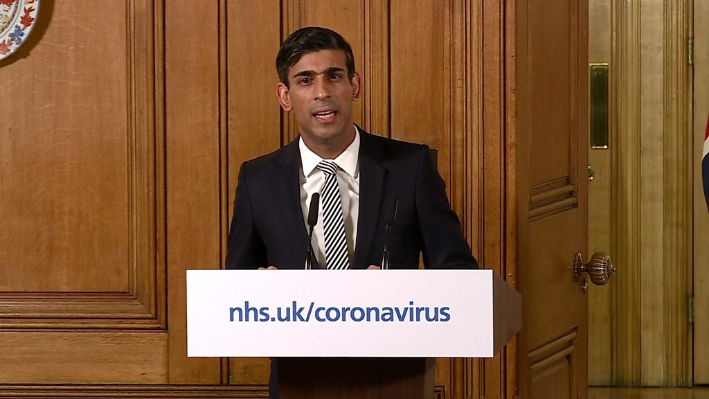 "Coronavirus: tenants need more help "" in the UK, the plans are"