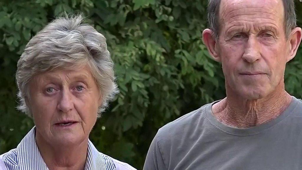 Coronavirus: new Zealand nurse who treated Boris Johnson says it was  surreal