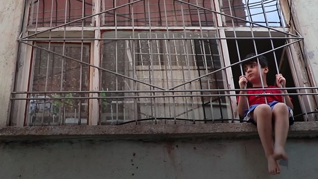 Diyarbakır Sur'da yeni konutlar teslim edildi: Hak sahipleri neden tepkili?